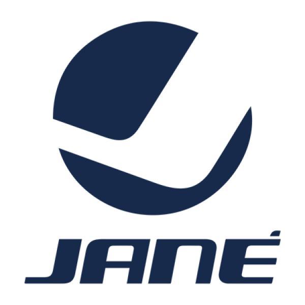 JANE'