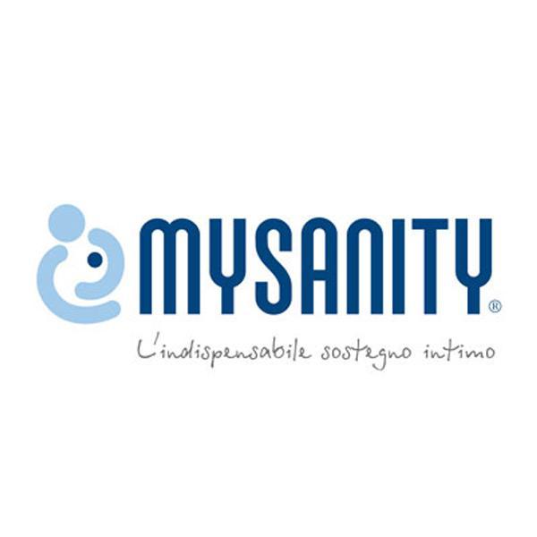 MYSANITY