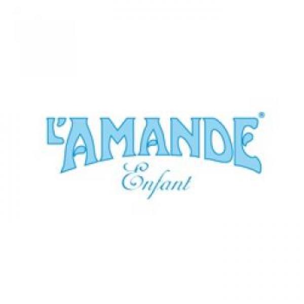 LAMANDE