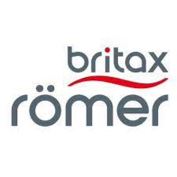 BRITAX - ROMER