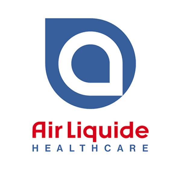 AIR LIQUIDE MEDICAL