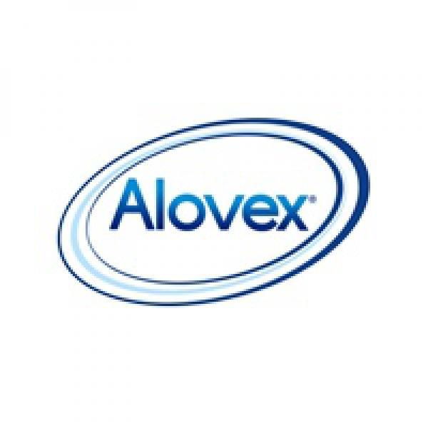 ALOVEX