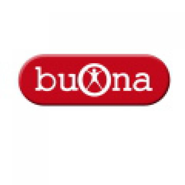 BUONA