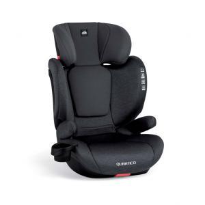 SEGGIOLINO AUTO QUANTICO 160