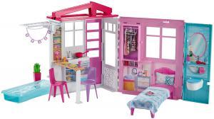 Il Loft di Barbie