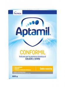 Latte Aptamil Conformil 600gr