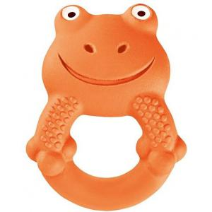 DENTARUOLO MAX THE FROG - 4M+