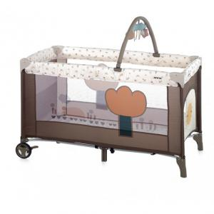 LETTINO ONE LEVEL TOYS T99 LAND