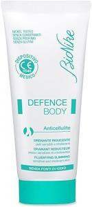 DEFENCE BODY - TRATTAMENTO CELLULITE ML75