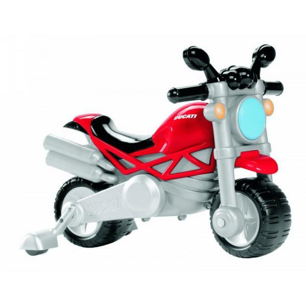 Ducati Monster - CH71561 - Img 1