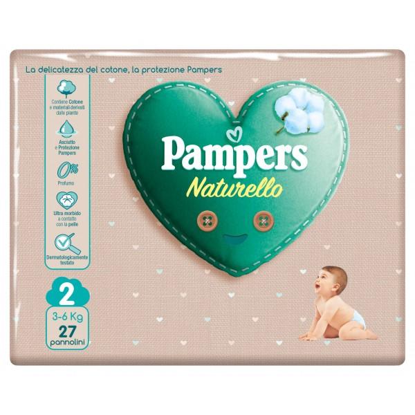 Pannolini Naturello - FAT81699358 - Img 1