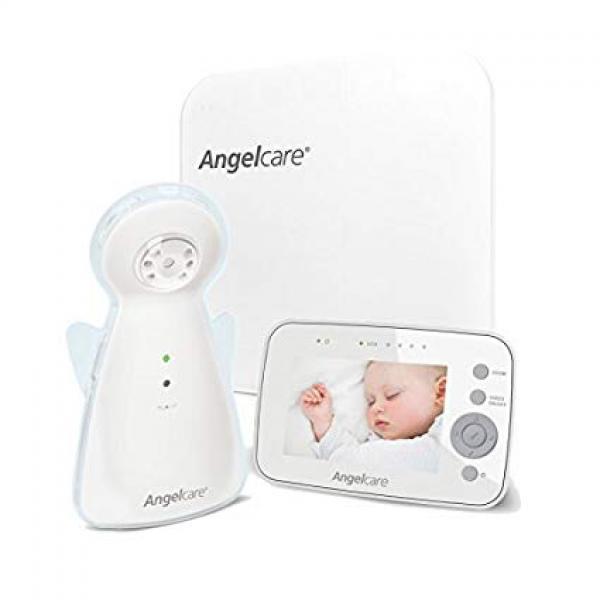 ANGELCARE VIDEO AC 1300 - FOANGVI1300 - Img 1