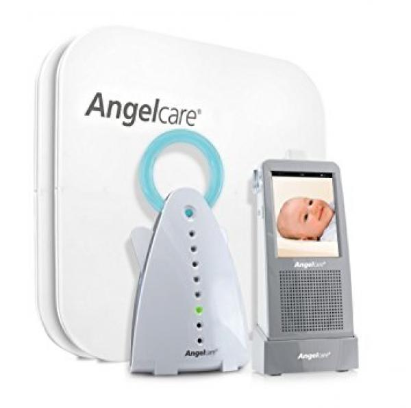 ANGELCARE VIDEO - FOANGVIDEO - Img 1