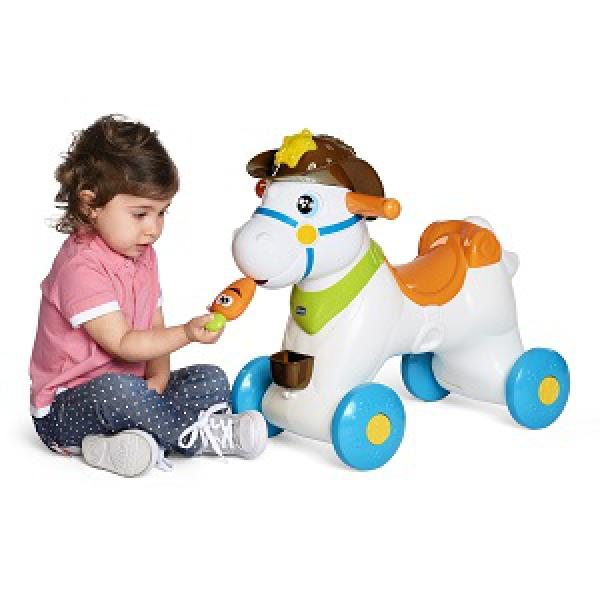 BABY RODEO - CH7907 - Img 3