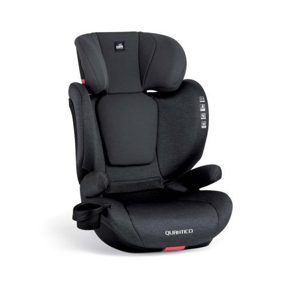 SEGGIOLINO AUTO QUANTICO 160 - 17CMAUQU160 - Img 1