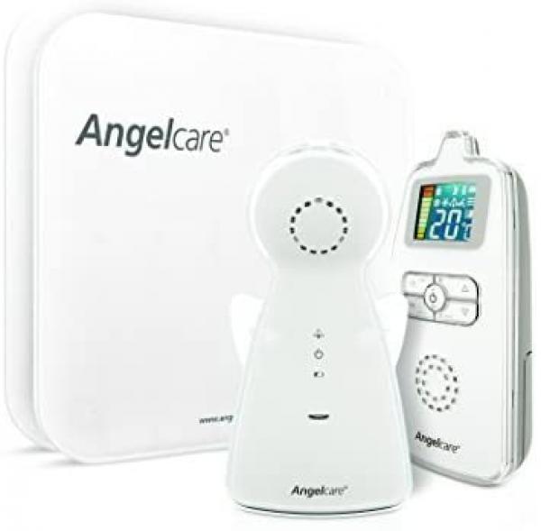 ANGELCARE AC 403 - FOANGEAC403 - Img 1