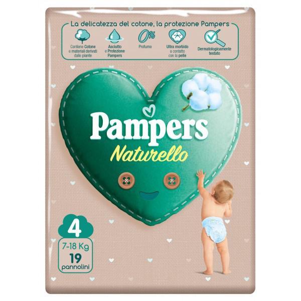 Pannolini Naturello - FAT81699360 - Img 1