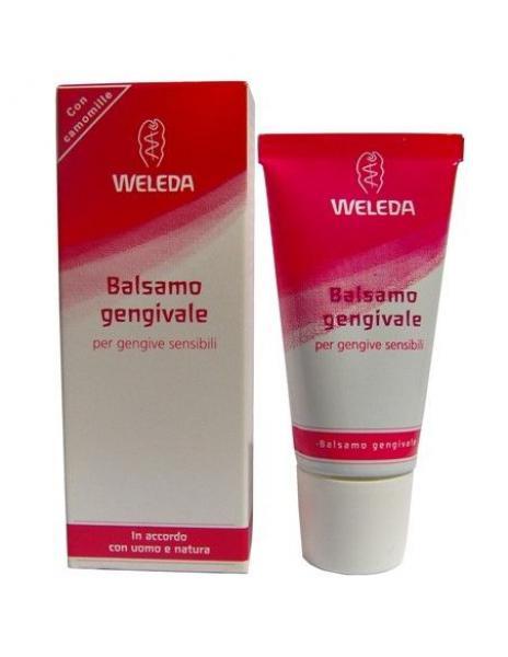 BALSAMO GENGIVALE - ML30 - WE08 - Img 1