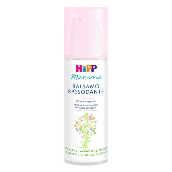 BALSAMO RASSODANTE - ML150 - HIP9715 - Img 1