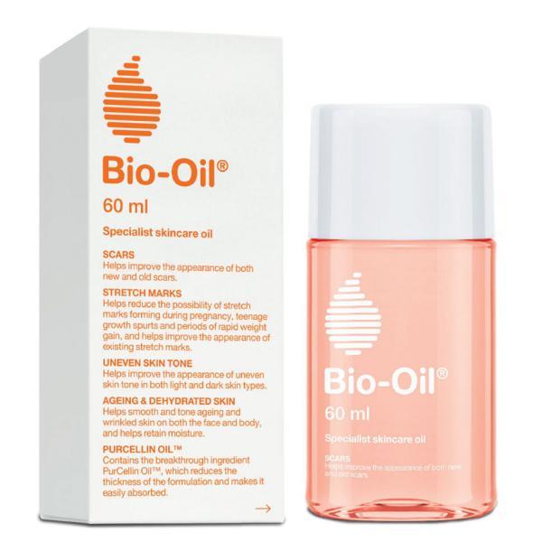 BIO OIL - CHE12729 - Img 1