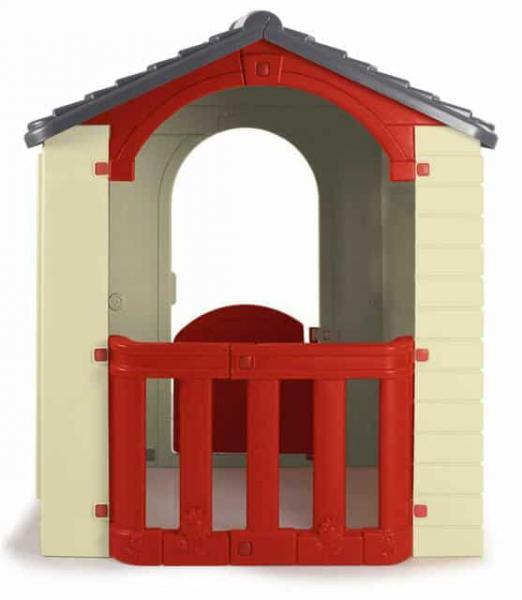 CASETTA WONDER HOUSE - FE10948 - Img 3