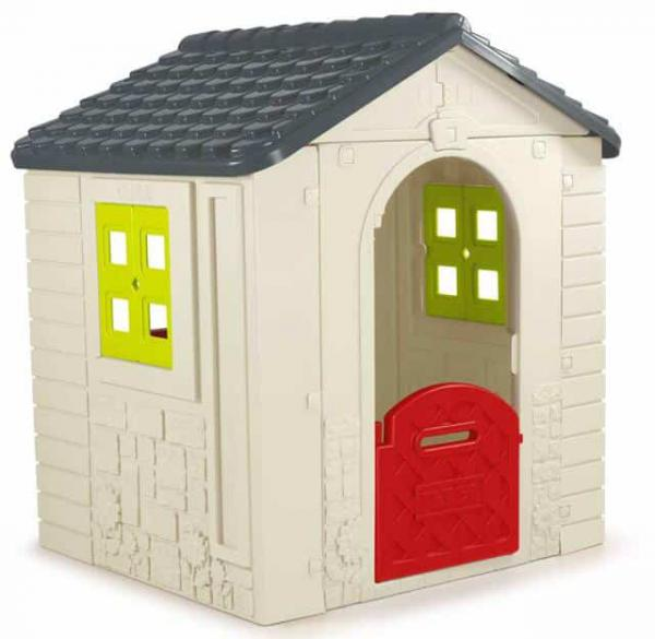 CASETTA WONDER HOUSE - FE10948 - Img 1