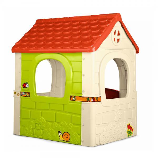 CASETTA FANTASY HOUSE - FE10237 - Img 2