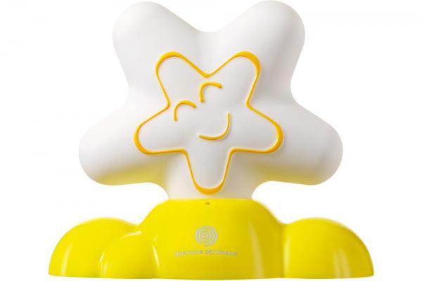 BABY LAMP - QS401230 - Img 1