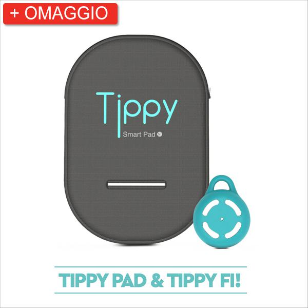 TIPPY SMART PAD - 19DITIPPY8E4610 - Img 2
