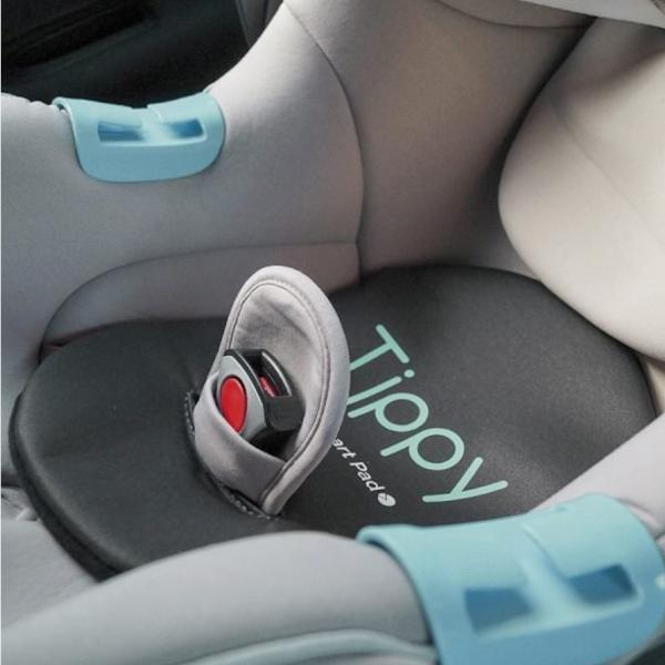 TIPPY SMART PAD - 19DITIPPY8E4610 - Img 3