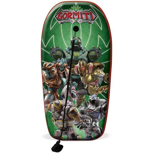 GORMITI TAVOLA DA SURF - GGGG04025 - Img 1