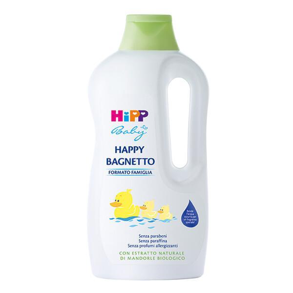 HAPPY BAGNETTO 1000ML - HIP924788401 - Img 1
