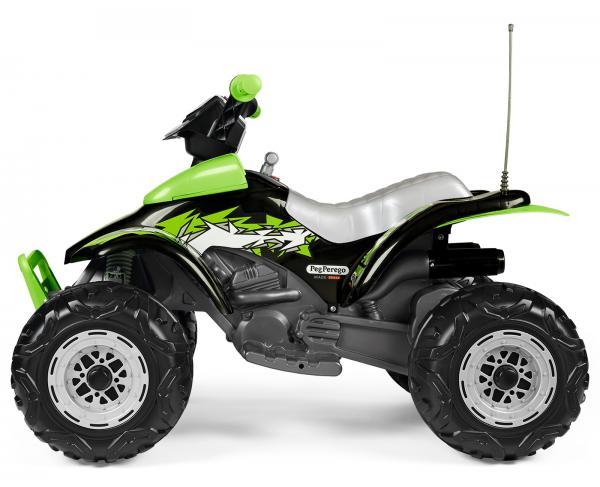 CORRAL T-REX 330W - PEGIGOR0066 - Img 2