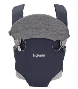 Passeggio - Babywearing