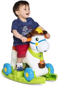 BABY RODEO - CH7907 - Img 2