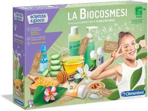 Bio Cosmesi - C.LEM19108.6 - Img 3