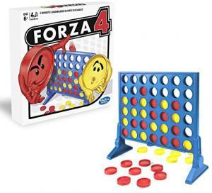 FORZA 4  - HASA5640103 - Img 3