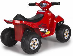 QUAD RACY - FE11252 - Img 2