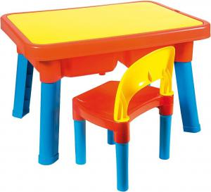 Giochi - Tappetoni, Tavoli e Sedie