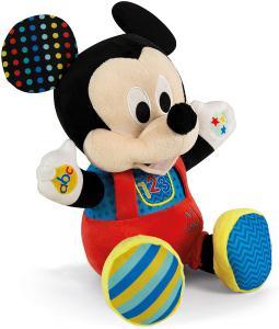 Baby Mickey Gioca e Impara - C.LEM17303.7 - Img 2