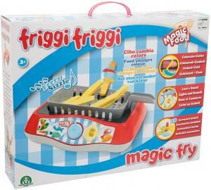 FRIGGIFRIGGI - GPZMA000000 - Img 3