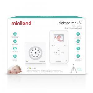 DIGIMONITOR 1.8 - MINI89178 - Img 2