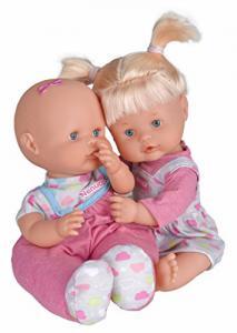 Giochi - Bambole e Peluche