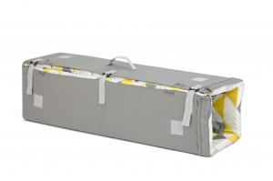 BOX CHEER LITTLE EXPLORER - 20WJBOCHLEX - Img 4