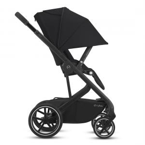 BALIOS S LUX BLACK - 20CYPABA520001189 - Img 2