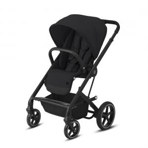 BALIOS S LUX BLACK - 20CYPABA520001189 - Img 1