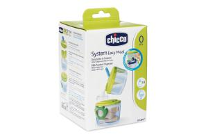 Dosalatte in polvere System Easy Meal 0m+ - CH7657 - Img 2