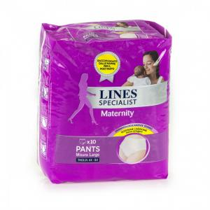 LINES SPECIALIST MATERNITY - FAT83739128 - Img 3
