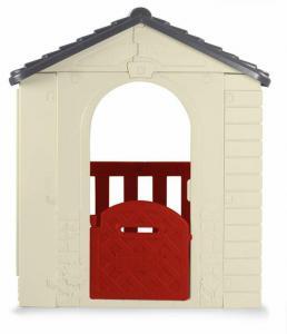 CASETTA WONDER HOUSE - FE10948 - Img 2