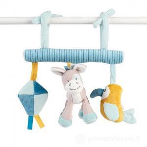 Maxi toy